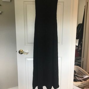 Evening dress Cache Size M